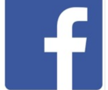 5000人にフェースブックの拡散します 情報を拡散したい人向けとなります。