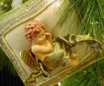 自然と妖精からのメッセージ Fairies oracle cards