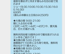 元東京バスガイドがお出かけをサポートします 土地の歴史・注意点・イベント等もお伝えします