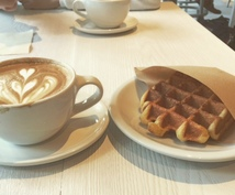 in東京(恵比寿~新宿)オシャレな美味しいコーヒーのお店教えます!