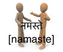 あなたもネパール語を話せます オーダーメイドなネパール語レッスン - テキスト
