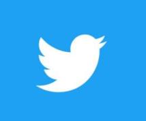 ツイッターアカウント14個で2.8万人に宣伝します アクティブなツイッターフォロワー多数!拡散します!