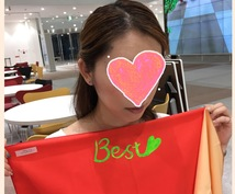 まだ似合わない色着てるの?似合う色を見つけます 印象美UP♡洋服・コスメ、1番似合う色を買いませんか?