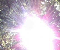 ヒーリングワーク☆魂の甦りワーク.:*☆をします 魂の望む方へと加速していきませんか?