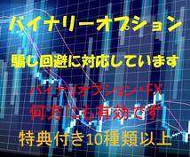 新手法バイナリーオプション インジ 販売します 稼ぐ副業に!◆特典あり