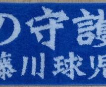 タイガースファン必見!阪神戦チケットとります プラチナチケットを裏ルート駆使して入手します