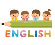 アメリカに語学留学をお考えの方に疑問や質問答えます 長期留学を踏まえて、学生ならではの目線からご相談に乗ります!