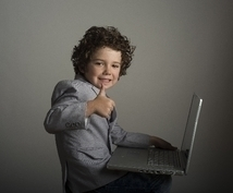 Facebookページを拡散します Facebookページを広めたい人。