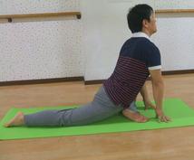 【自力整体】自宅で簡単・体を動かすだけでプロの施術に匹敵する効果!肩こり腰痛・眼精疲労・妊活にも効果