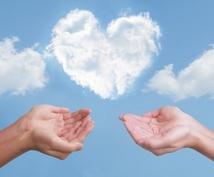 あなたのため息を笑顔に変えます ため息の理由を探し、最短の改善策を提案します。