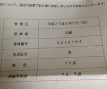 福岡県太宰府周辺に関する質問を受け付けてます