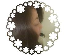 タロット占い500円【2択専用】※恋愛以外※どちらかに決めたい時に。