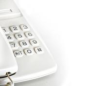 スマホや固定回線などの通信費、お安くします 通信のプロが徹底診断で携帯代の無駄を排除!