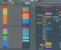 現役アーティストが貴方の曲をマスタリングします 最先端テクノロジーを用いた機材によりプロレベルの仕上がりに