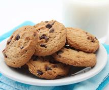 過食習慣をストップする方法を伝えます 食べすぎをやめたいのにやめれず悩んでいる方に