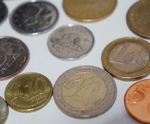 おすすめFX中長期スワップ取引手法を教えます まだトルコリラ/円で消耗しているの?