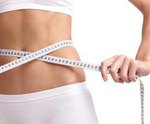 運動苦手でも痩せるダイエットの基礎知識を教えます 今日から始める無理のないダイエット~初心者向け~