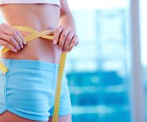 【体質別ダイエット】太った原因を分析し、痩せるメソッドを提供します!