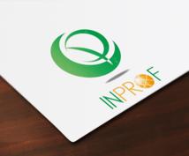 追加料金なし!高品質なロゴを制作致します 追加料金一切なし!プロのデザイナーがロゴ制作いたします!