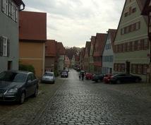 インターナショナルスクールでの生活相談乗ります 4年間ドイツのインター校で経験した事をお伝えします。