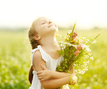 イライラが癒される!?子育ての秘密♡教えます なぜ子供にイライラするの?…そこに隠されたメッセージとは♡