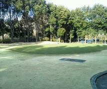 ゴルフの初めから、プロゴルフまで!応援します ゴルフは、就職、営業、独立の人間関係を、まるくします。