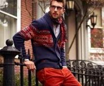 何歳でもモテたい男性のお悩みファッション。あなたの今あるアイテム、格安アイテムでイメージアップ!!