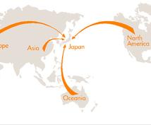 BUYMA日本へ直送可能ショップリスト30渡します BUYMAで10万円稼ぎたい初心者の方へ