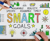 あなたのビジネススタイルをカスタマイズします 誰かに言われてやる仕事よりも、自ら目標へ進む仕事がしたい方