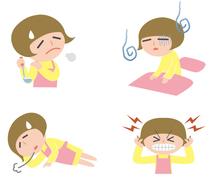 更年期障害について教えます 理解されない辛い症状 漢方医・心療内科医が詳しく解説