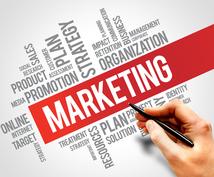情報発信をして売上をあげる方法を教えます 情報発信をしてコンサル、セミナー講師などで収入を得たい人へ