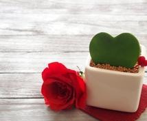 恋愛鑑定【あの人との関係について】アドバイスします 恋愛について、オラクルカード・タロットカード・ルーンで占い