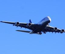 オトクに飛行機に乗る方法を教えます 日々の支出をマイルに変えてお金を使わず旅行に行きませんか?