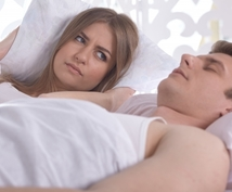性のお悩み聞きます SEXレス&SEXについてのアドバイザー天道陽子です。
