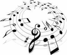 あなたのMIDI音源、楽譜に致します MIDIも綺麗になおして楽譜化させていただきます。
