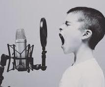 歌ってみたMIXの依頼、承ります 自力でMIXが出来ずに悩んでいる人へ…