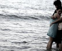 【10代・20代女性限定】恋愛カウンセラーが作成する『理想の恋人』ゲットのための恋愛戦略プランニング