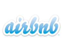 月に100万円以上の人気Airbnbホストがまとめたノウハウ教えます