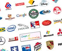ブランドのコンセプトを創ります 製品・企業・人、ブランドにするにはまずはコンセプトからです。