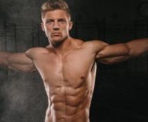 【ダイエット、筋力アップ】ボディビルダーがあなたの体質を考えベストなサプリメントを紹介