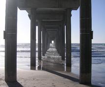 カリフォルニアのサーフィン生活の始め方おしえます!