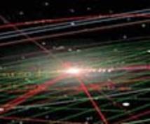 太陽系の惑星軌道データ取得サポートします 自然・偶然・神秘的なデータから新しいものを作ってみたい。