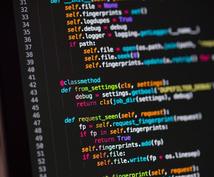 初心者必見プログラミング教室を行います プログラミングを習うか悩んでいるあなたにオススメです!