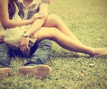 【恋人と上手くいってない。】その辛い恋愛、相談に乗りますよ。