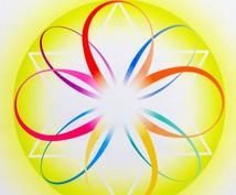 イシリス33メソッドを使って幸せへとサポートします 安心して、自由になりたい方へ!
