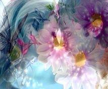 魂のエキスパートが独自の手法で鑑定します ソウルメイト鑑定!魂の伴侶♡愛し愛され、真実の愛に生きる為に