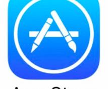 iOS(iPhone・iPad)アプリ作ります こんなアプリもできるのかな?といった相談も受け付けます!