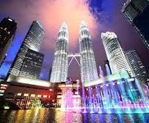 マレーシアへの語学留学について教えます 実際にマレーシアに語学留学中の学生がhelpします!