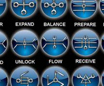 意識がタイムスリップする方相談のります 意識的タイムスリップを使いカルマ浄化