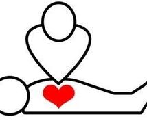心肺蘇生法について教えます ご家族や友人のもしもの時のために